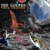 Noble Creatures Lyrics Gourds