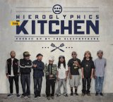 The Kitchen Lyrics Hieroglyphics