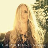 Miscellaneous Lyrics Holly Williams
