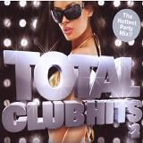 Total Club Hits 2 Lyrics Hot Stylz & Yung Joc