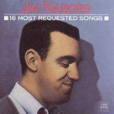 16 Most Requested Songs Lyrics Jim Nabors