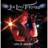 Live In Germany Lyrics Joe Lynn Turner