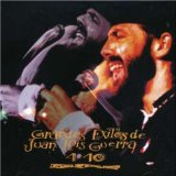 Miscellaneous Lyrics Juan Luis Guerra Y 440