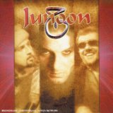 Best Of Junoon Lyrics Junoon
