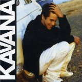 Miscellaneous Lyrics Kavana
