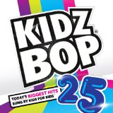Miscellaneous Lyrics Kidz Bop