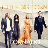 Tornado Lyrics Little Big Town