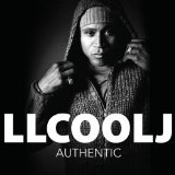 Authentic Lyrics LL Cool J