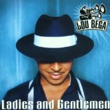 Ladies And Gentlemen Lyrics Lou Bega