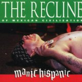 Miscellaneous Lyrics Manic Hispanic