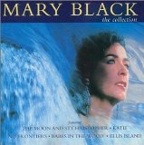 Collection Lyrics Mary Black
