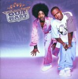 Miscellaneous Lyrics Outkast-Big Boi