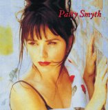 Miscellaneous Lyrics Patty Smyth & Don Henley