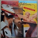 Taught By Experts Lyrics Peter Allen