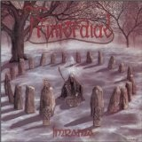Imrama Lyrics Primordial