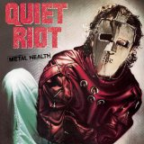 Quiet Riot Lyrics Quiet Riot