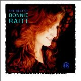 Miscellaneous Lyrics Raitt Bonnie