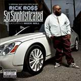 So Sophisticated (Single) Lyrics Rick Ross