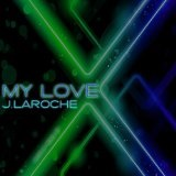 My Love (Remixes) - EP Lyrics Route 94