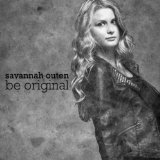 Miscellaneous Lyrics Savannah Outen