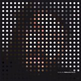 Distraction Pieces Lyrics Scroobius Pip
