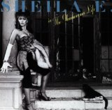 Miscellaneous Lyrics Sheila E