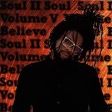 Volume V Lyrics Soul II Soul