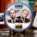 2012 Lyrics Statik Selektah & Termanology