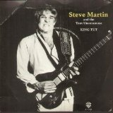 Miscellaneous Lyrics Steve Martin & The Toot Uncommons