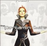 Miscellaneous Lyrics The Benjamin Gate