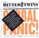 Global Panic Lyrics The Bitter Twins