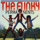 The Funky Permanents Lyrics The Funky Permanents