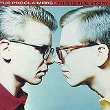 This Is the Story Lyrics The Proclaimers