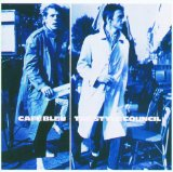 Miscellaneous Lyrics The Style Council