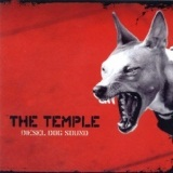 Diesel Dog Sound Lyrics The Temple