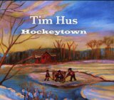 Hockeytown Lyrics Tim Hus