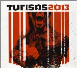 Run Bhang-Eater, Run! Lyrics Turisas