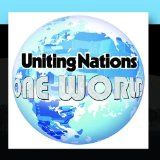 Clubland 8 Lyrics Uniting Nations