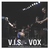 Songs you've always wanted to hear, but you couldn't find! Lyrics V.I.S.-VOX