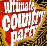 Hot Country Hits Lyrics Various Artists