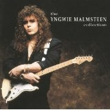The Yngwie Malmsteen Collection Lyrics Yngwie Malmsteen