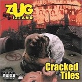 Cracked Tiles Lyrics Zug Izland