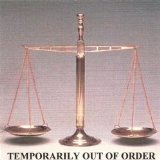 Temporarily Out Of Order Lyrics Al Soucy