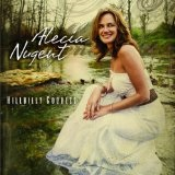 Hillbilly Goddess Lyrics Alecia Nugent