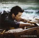 Best of Alejandro Sanz Lyrics Alejandro Sanz