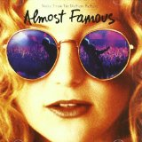 Miscellaneous Lyrics Almost Famous