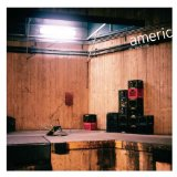 American Football (EP) Lyrics American Football