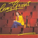 Never Alone Lyrics Amy Grant