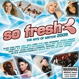So Fresh: The Hits Of Winter 2009 Lyrics AR Rahman & Pussycat Dolls