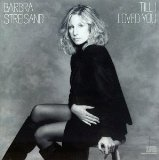 Miscellaneous Lyrics Barbra Streisand - Don Johnson